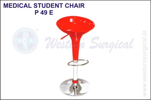 Medical Student Chair