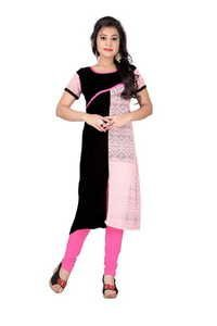 Indian Kurti Online Shopping
