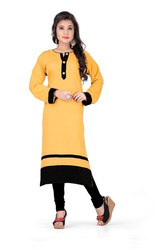 Indian Ladies Kurtas