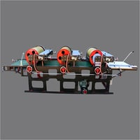 Corrugated Carton Box Printing Machine