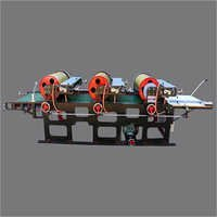 Corrugated Carton Box Printing Machine
