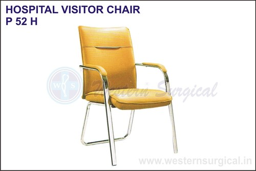 Hospital Visitor Chair