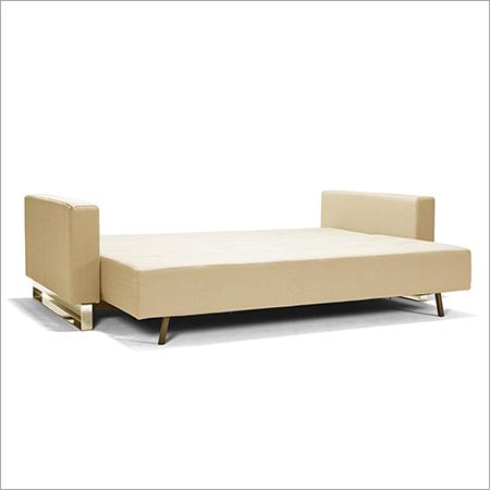 Elegance Sofa Cum Bed