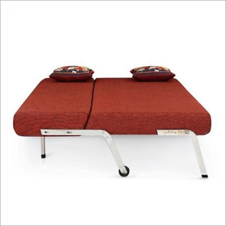 Fancy Sofa Cum Bed