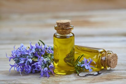 Fragrance Oil For Candles Certifications: Iso 2009-2015