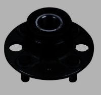 Wheel Hub Units / Assemblies Bearing