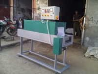 Industry Electric Oven