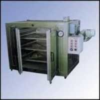 Industrial Hot Air Oven in Bahadurgarh