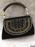Fancy Jute Handbags