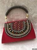 Fancy Jute Handbags