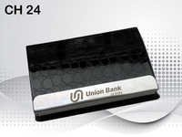 Customised Visiting Card Holder