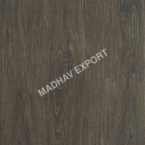 Orchid Grey Wood Tiles