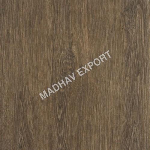 Orchid Dark Brown Wood Tiles