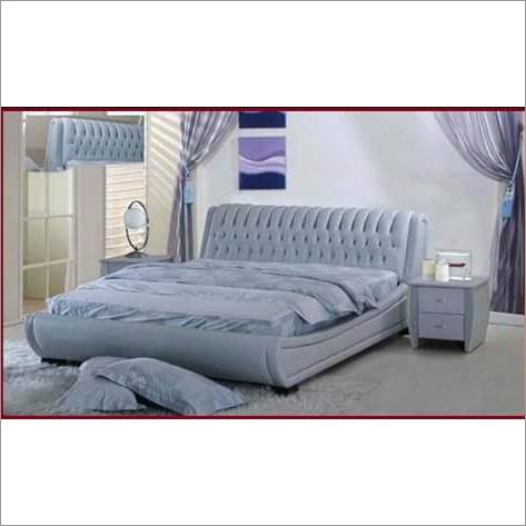 Sofa Cum Bed for Children