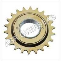 Bicycle Freewheel Singlespeed 22T