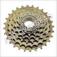 MULTISPEED Freewheel
