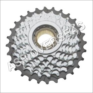 Cycle  Freewheel 7spd