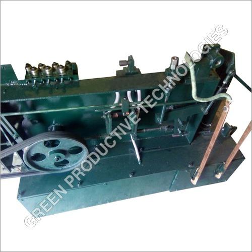 Fan Guard Welding Machines
