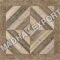 Vintage Brown Tiles
