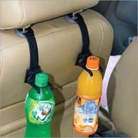 Car Bottle Holder