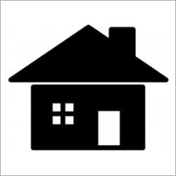 House Decoration Items