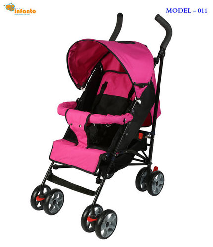 New Design New Color Zippy Buggy Stroller