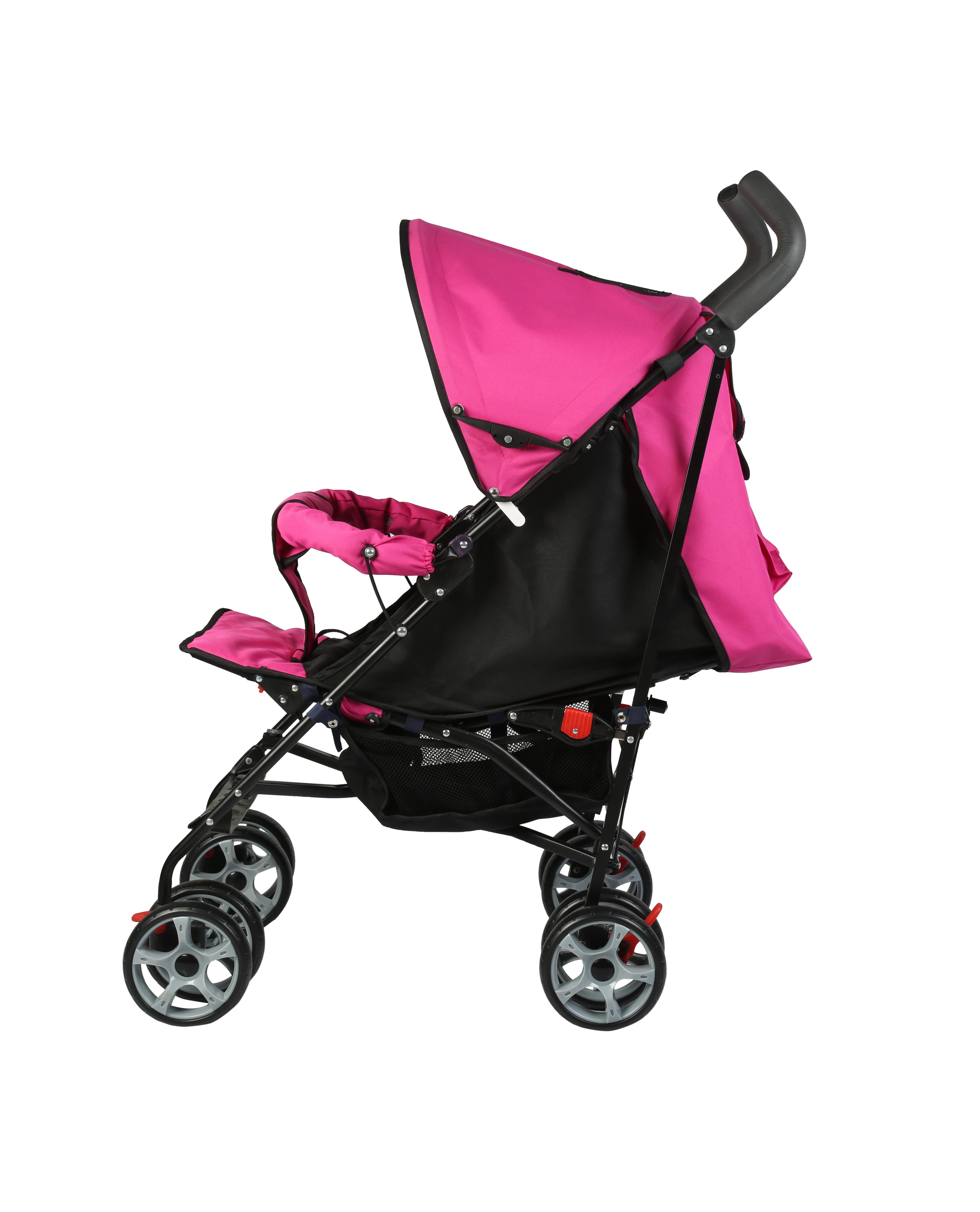 New Design New Color Zippy Buggy Stroller