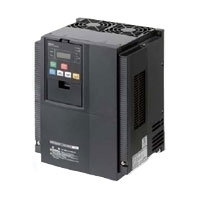 Omron High-Function General-Purpose Inverters 3G3RX-V1