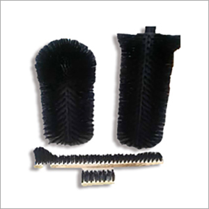 Dairy Brushes