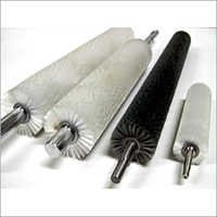 Nylon Monofilaments Brush Roller
