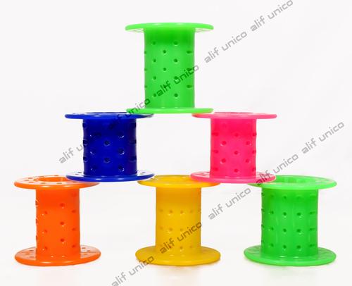 Plastic TFO Roll