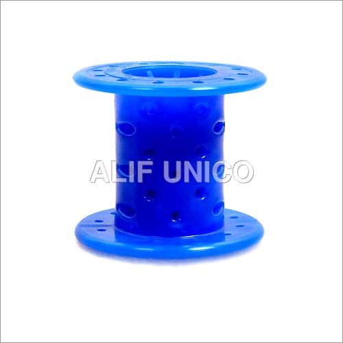 PLASTIC JUMBO ROLL