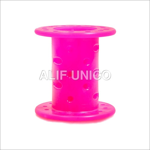 PLASTIC MEDIUM ROLL
