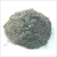 Chopped Steel Wool Powder