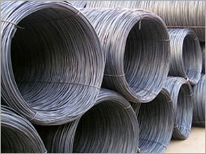 Steel Wool Grade Wire