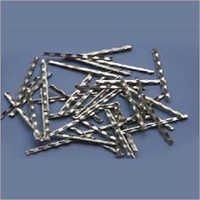 Armor Steel Fiber