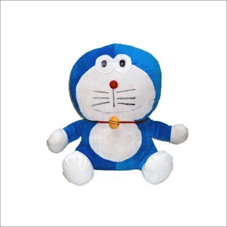 Sublimation Doraemon