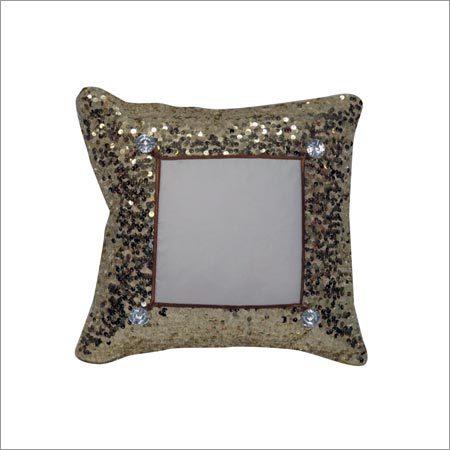Sublimation Square Shaped Cushions