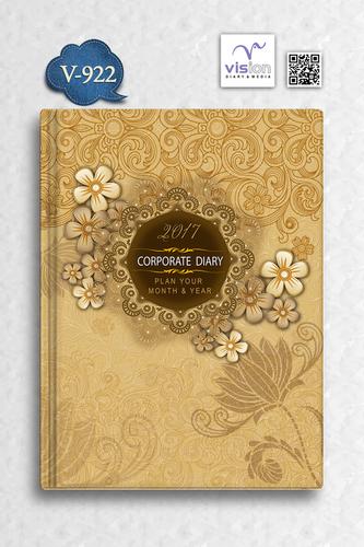 Corporate Diary