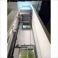 Hydraulics Lifts