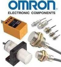 Omron Omron Proximity Sensor