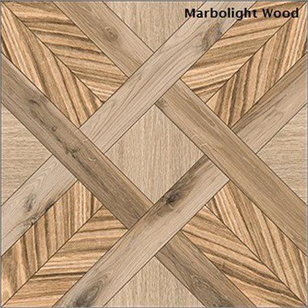 Marbolight Wood Tiles