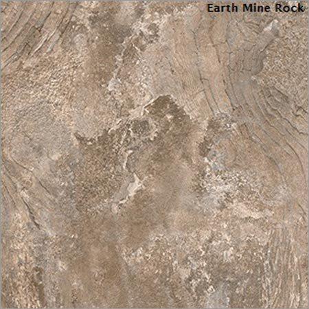 Earth Mine Rock Tiles