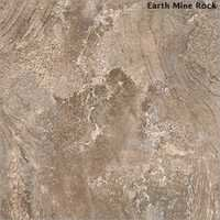 Earth Mine Rock Tiles