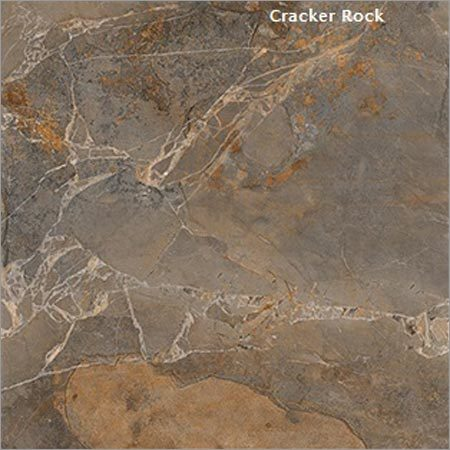 Cracker Rock Floor Tiles