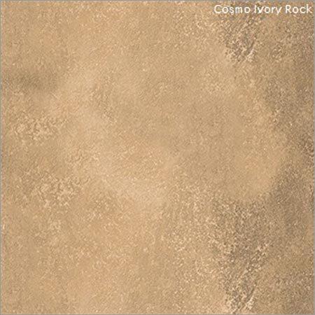 Cosmo Ivory Rock Tiles