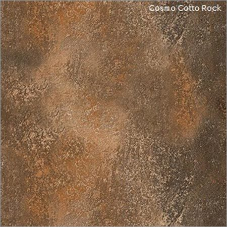 Cosmo Cotto Rock Tiles