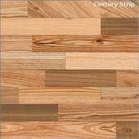 Century Strip Tiles