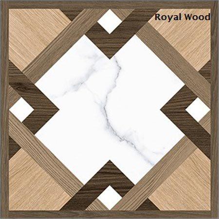 Royal Wood Tiles