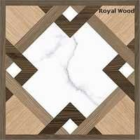 Royal Wood Tiles